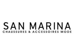 b9da8325a59 San Marina – Centre Commercial Carrefour Puget sur Argens